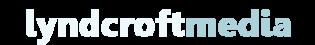 Lyndcroft Media